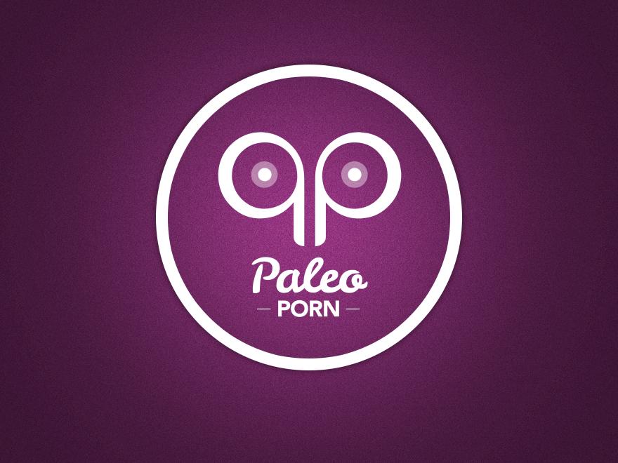 paleoporn