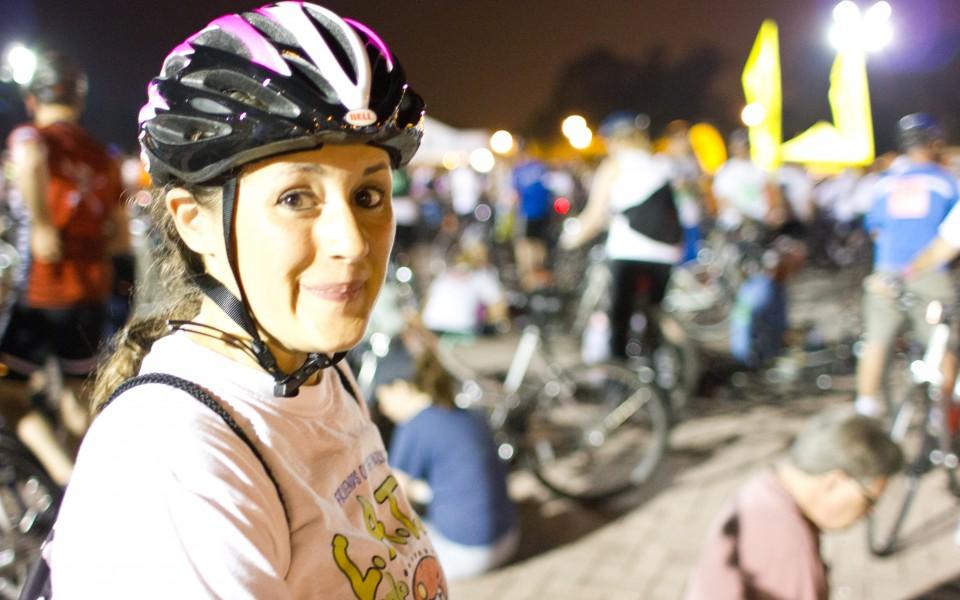 LATE Ride Chicago - Triathlon Training