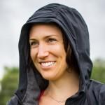 Pigskin Paleo Review: Michelle Gammelgaard