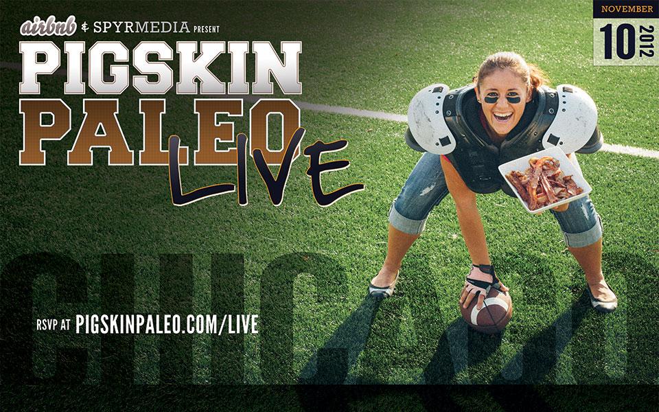PigskinPaleo_Live