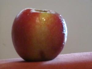 apples-39