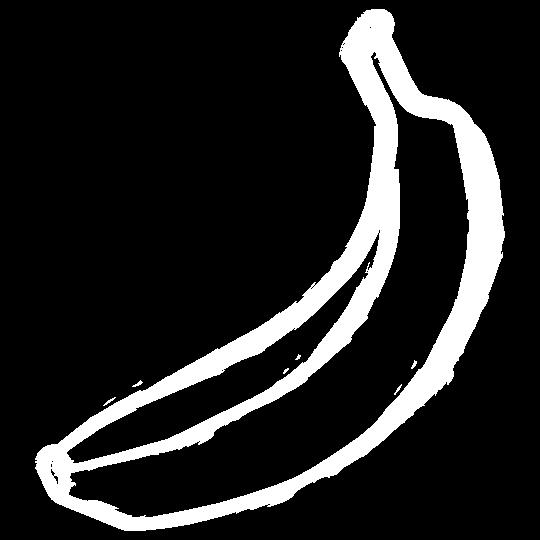 Are Bananas Paleo?