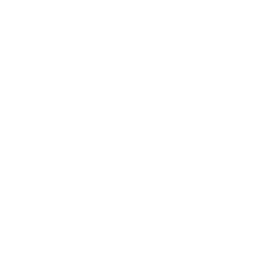 are-pancakes-paleo