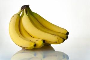bananas-16