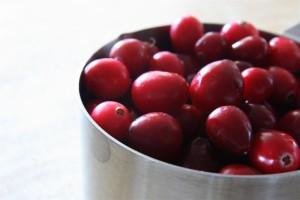cranberries-2-1
