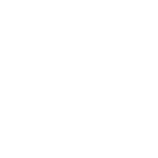is-buffalo-paleo