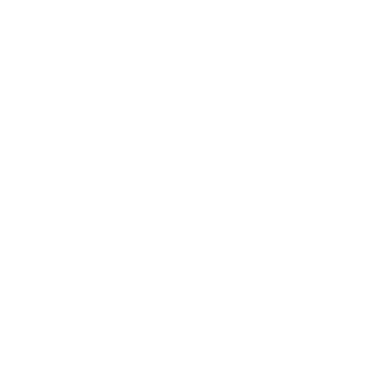 is-pineapple-paleo