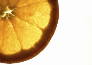 orange-shine