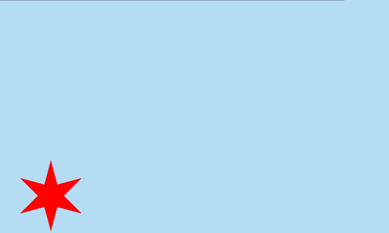 Paleo Chicago