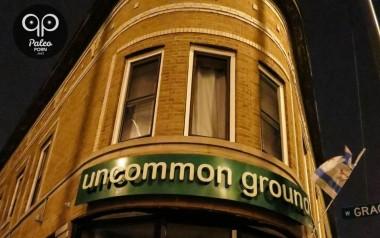 Uncommon Ground Chicago