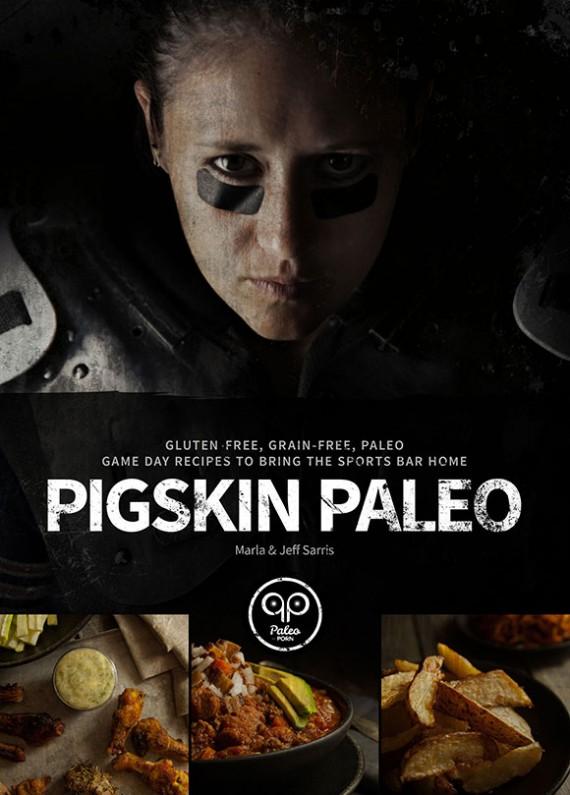 Pigskin Paleo