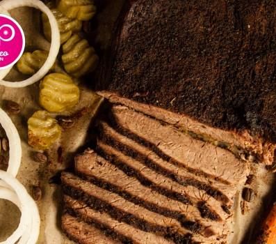Paleo Recipe Dry Rub Paleo Beef Brisket