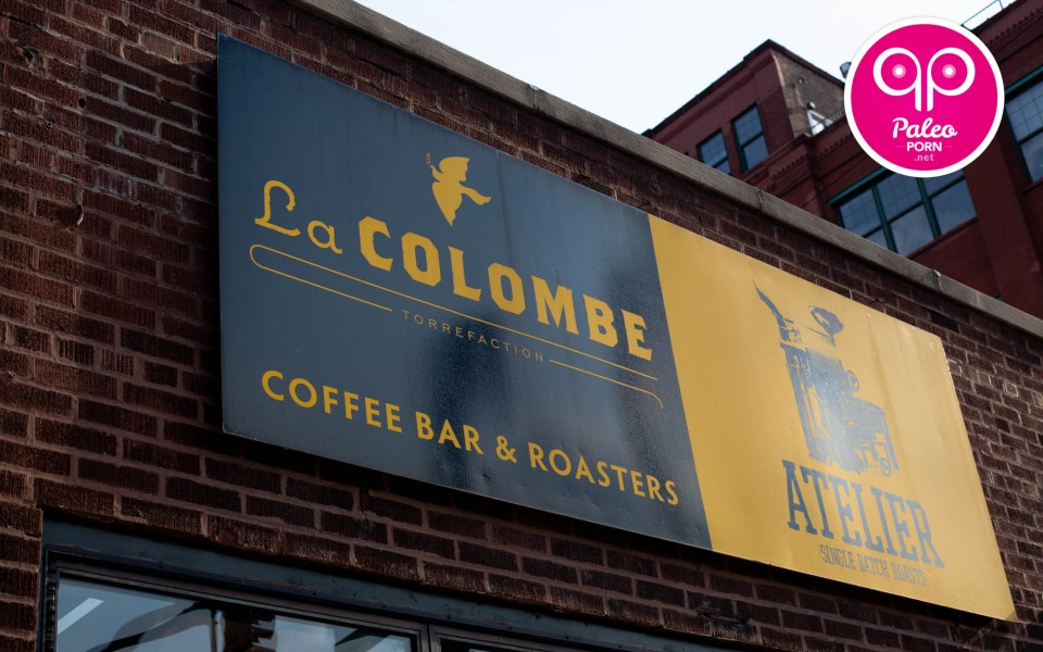 Paleo Restaurant La Colombe Coffee Chicago 01