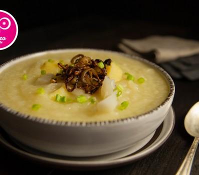 Paleo Recipe Paleo Cabbage Soup
