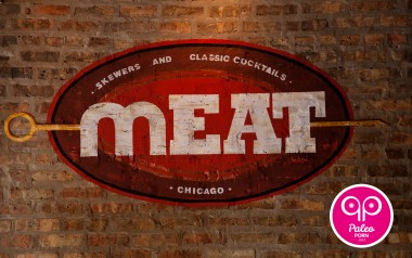 mEAT Restaurant Chicago