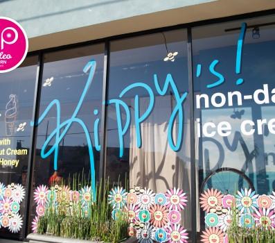 Kippy's Paleo Restaurant Los Angeles