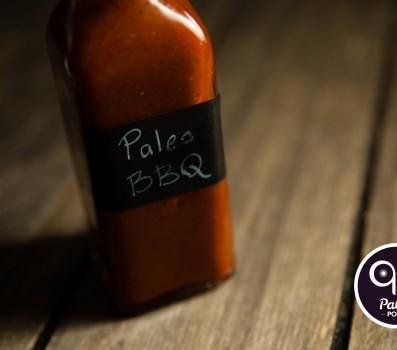 Paleo Recipe Paleo BBQ Sauce