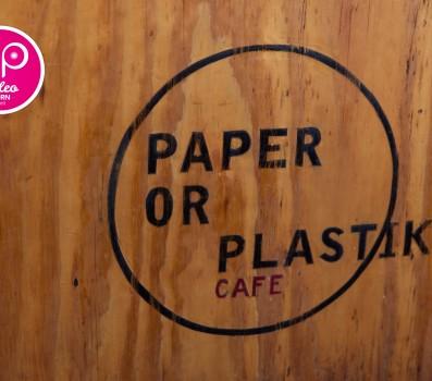 Paper or Plastik Paleo Restaurant Los Angeles 07