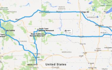 SPYR_Road_Trip_May_2015